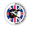 Club logo 2018.PNG