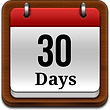 30days icon.png