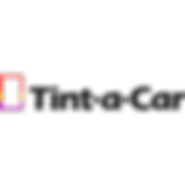 TAC+master+logo_icon_Jan18-e10a5fbf.png