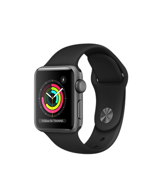 apple watch promo.png