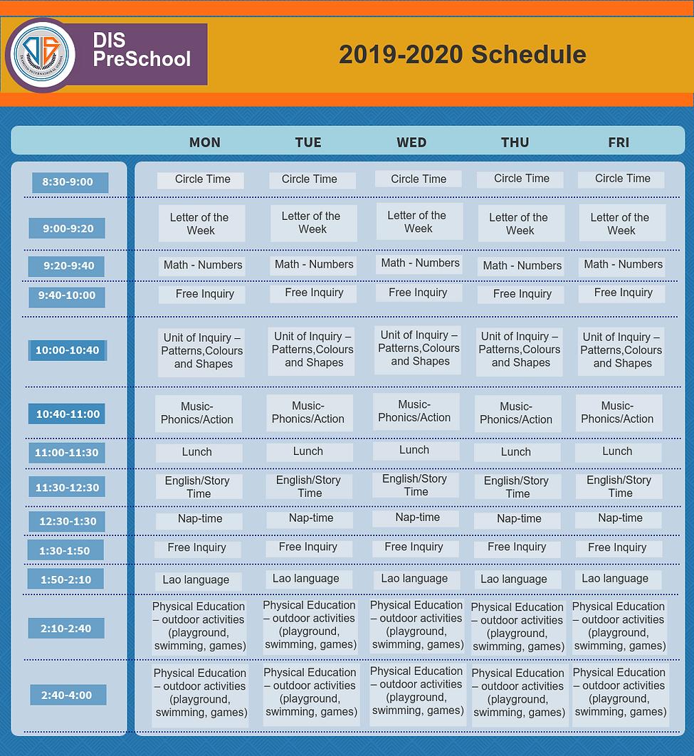 EYP Schedule.png