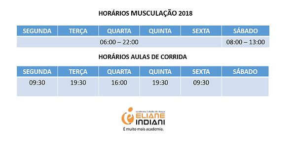 HORARIO_MUSCULACAO.png