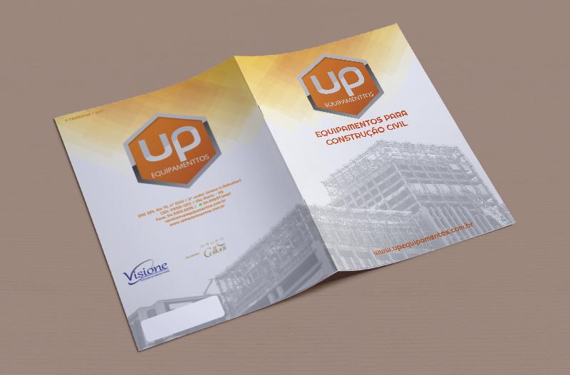 Catálogo_Up_Externo