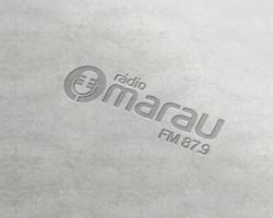 Marau FM
