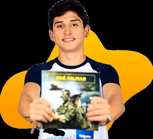 Gabriel_Araújo_EAM_ copiar.png