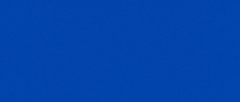 faixa azul.png