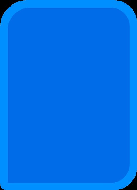 ret azul.png
