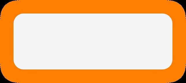 Retângulo Arredondado 1.png