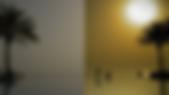 Esther Tejada, international online, colorist, colourist, etalonaje, etalonador, color, colour, video, film, color grading, grading, online, best offer, retouching, photography, DOP, enhancing, upgrade, look, color correction, postproduction