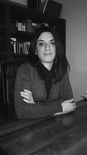 Avv. Sara Rizzo