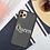 Thumbnail: Queen's Biodegradable iPhone case