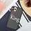 Thumbnail: King's Biodegradable iPhone case