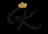 K logo final.png