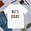 Thumbnail: 80's Baby T-Shirt