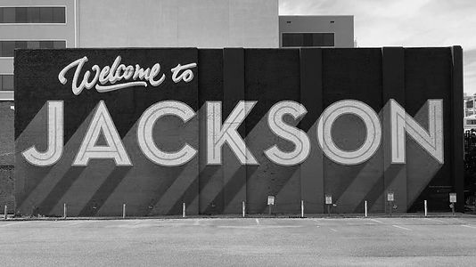 welcome to jackson.jpg