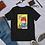 Thumbnail: Hustle for Breakfast T-Shirt