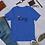 Thumbnail: King T-Shirt