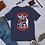 Thumbnail: Swallow T-Shirt