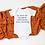 Thumbnail: Baby Cotton T shirts