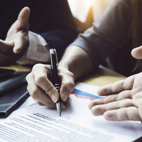 Como estruturar da melhor forma a proposta comercial da sua empresa