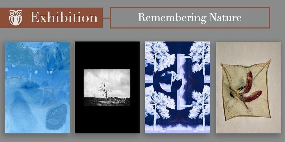 Remembering Nature