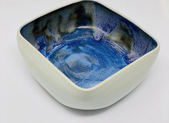 | Judith Locke | Tidal Flow