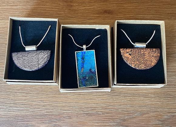 Paula jewellery