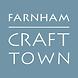Farnham Craft Town Logo.png