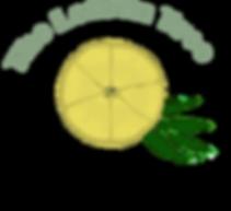 Lemon tree Logo.png