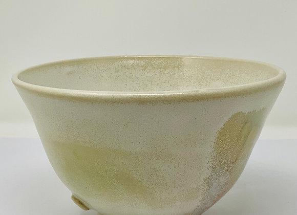 | Louis Wilkes | Tide Bowl Medium