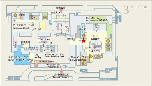 guide_floor_31f_03.jpg