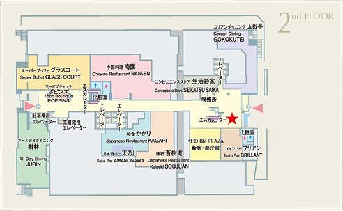 guide_floor_32f_03.jpg