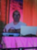 DJ- Rui Resende 2.jpg