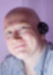 DJ Jean-Marc Vandel.jpg