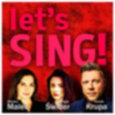 let's sing 12 kwadrat www.jpg