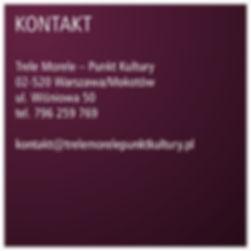 kontakt.jpg
