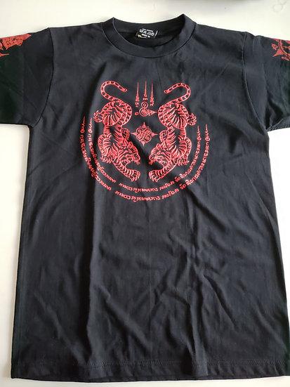 Sak Yant T Shirt