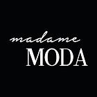 logo_madame_escrito.png
