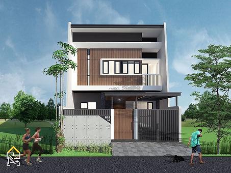 EXTERIOR MS HOUSE.jpg