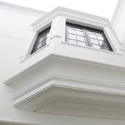 O5 House - Window Bench