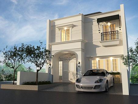 Visualisasi Tampak Rumah Mr. Fabio.jpg