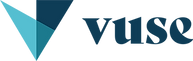 Vuse Logo