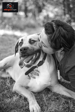 Pets Haven Photoshoot
