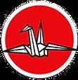 Origam-Sushi-550-logo_edited-2_edited.pn