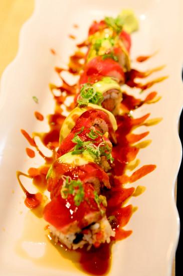 Oragami-00004 burning man sushi roll.jpg