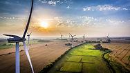 Bristol-Drone-Services-Wind-Turbine-Insp