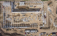 Bristol-Drone-Services-Construction-Mapp