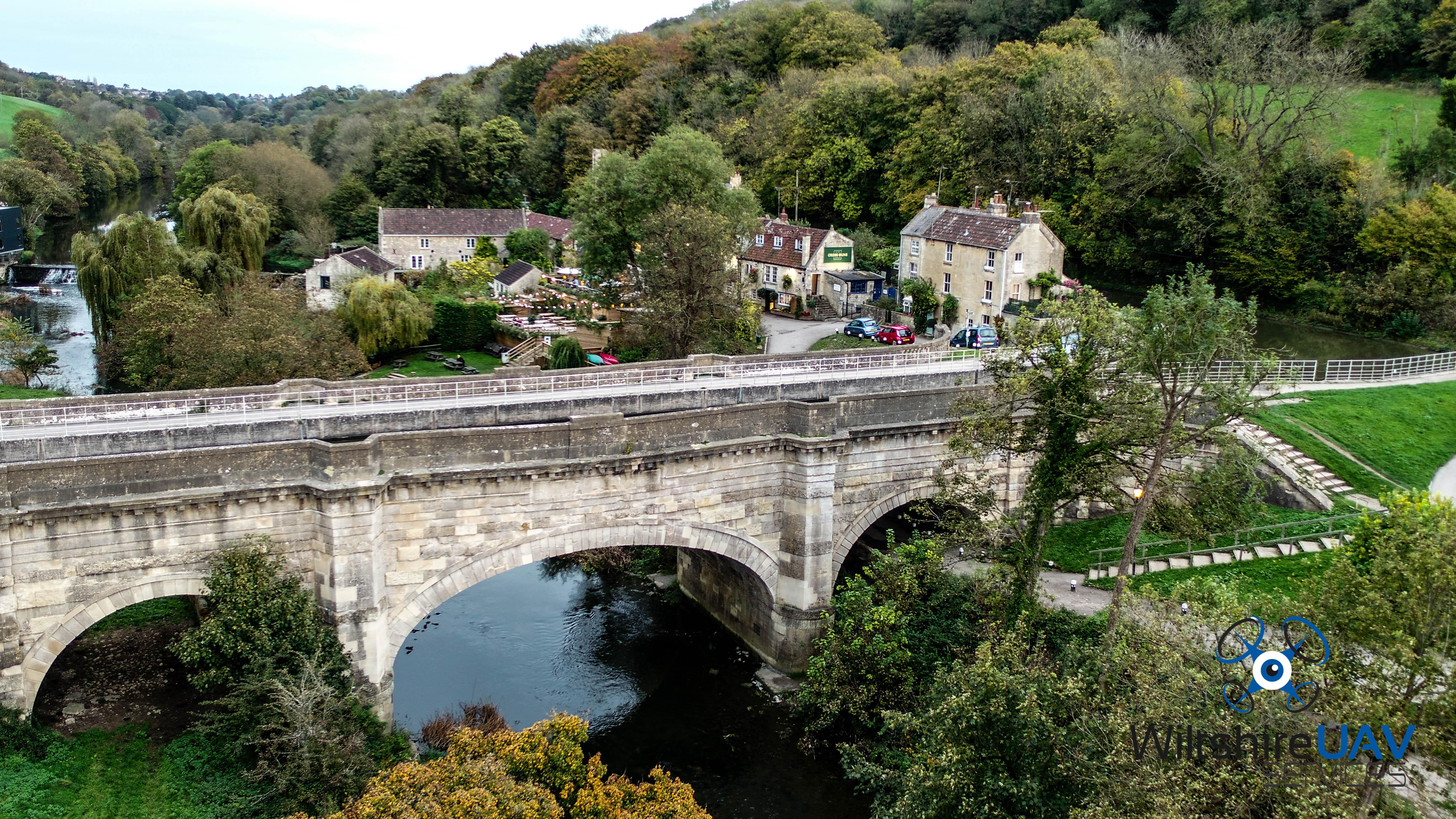 Aerial-Photography-Swindon-Professional