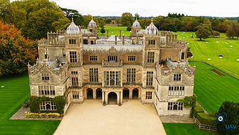 Property Estate Agent Servics Bristol, Bath, Swindon, Cirencester