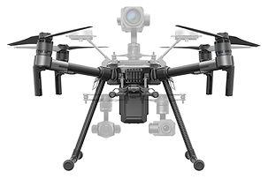 Bristol-Drone-Services-Matrice-210-top-M